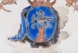 Detail BS-1659-A (2)